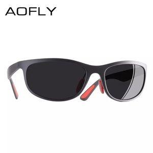96cb6d0518f7 Aofly fashion eyewear   new brand   modern style A s Closet ...